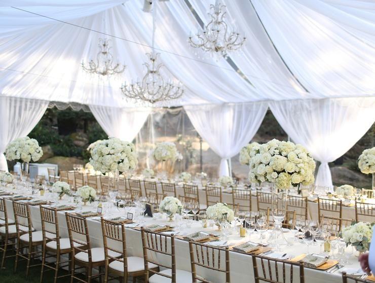 Napa Valley Weddings Napa Valley Destination Weddings