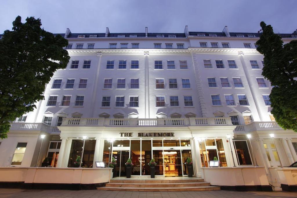 aacd14a4945d7bb5b7117ec6a8351814 - Cheap Hotels In Sussex Gardens Paddington London