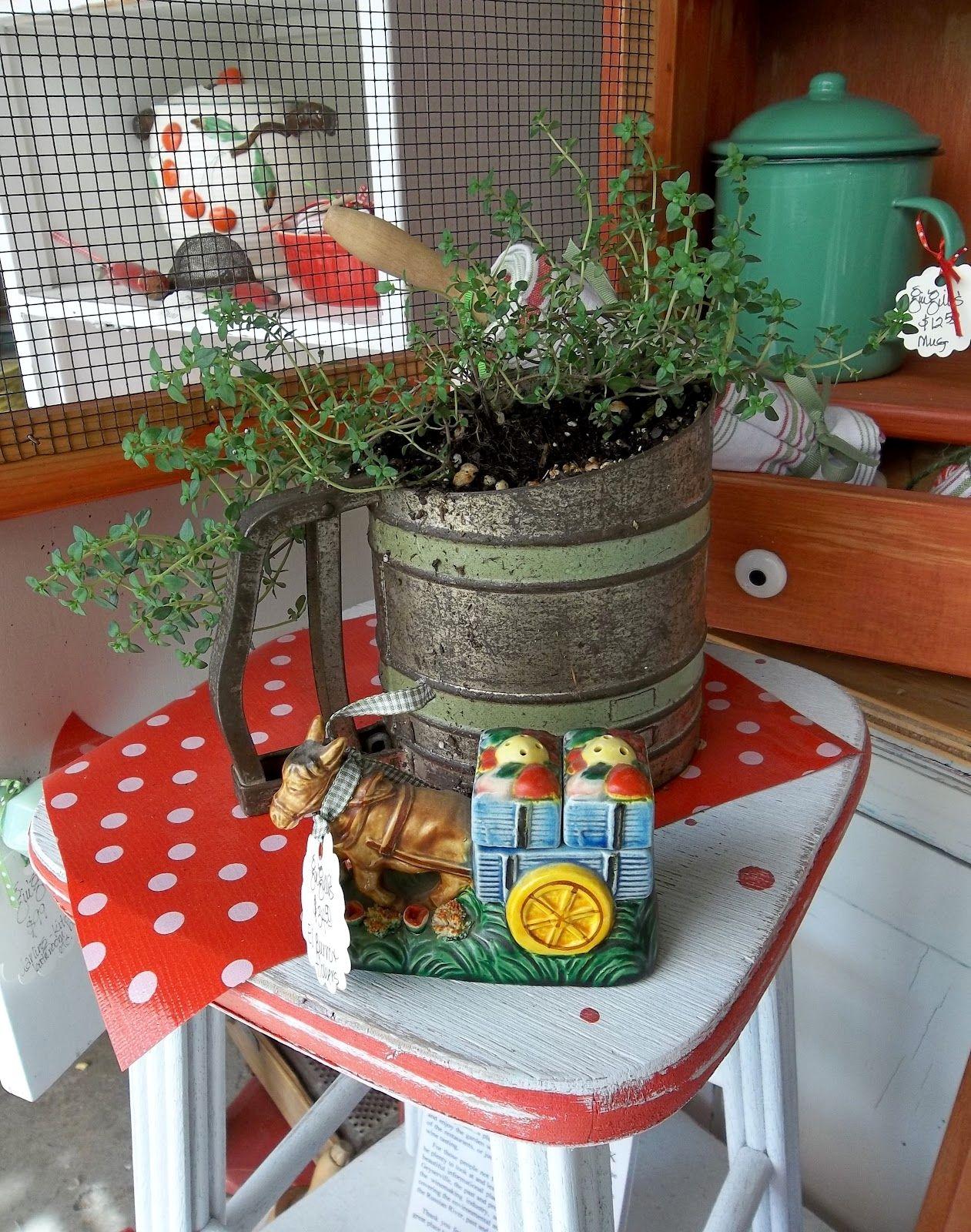 Beautiful diy container gardening ideas you can do
