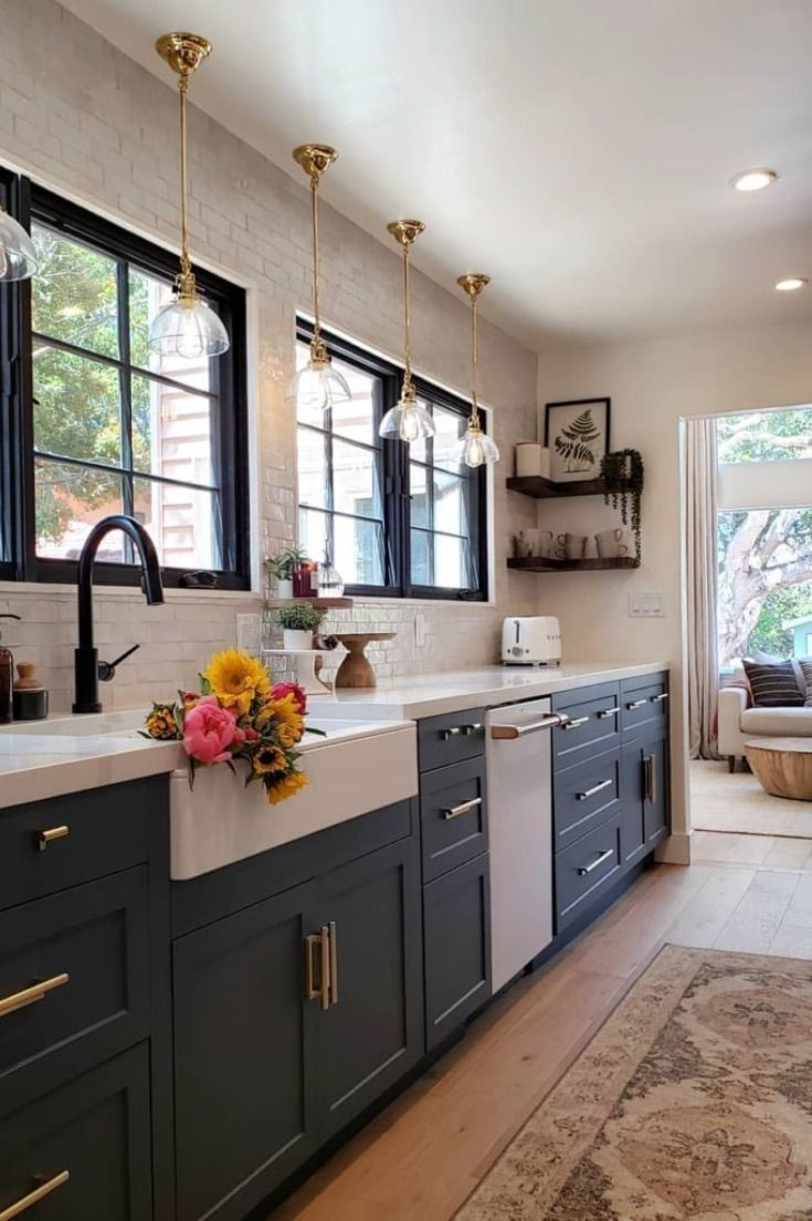Photo of Kitchen Area Rug Ideas You've Got To See