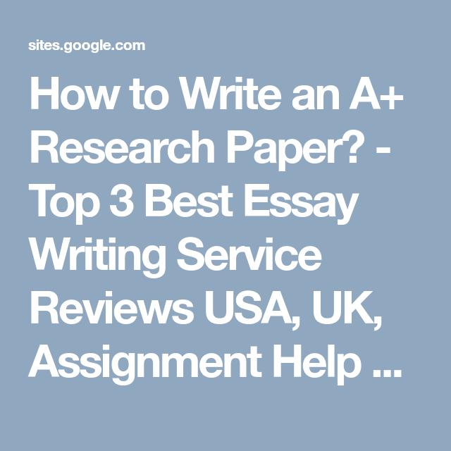 Job analysis paper