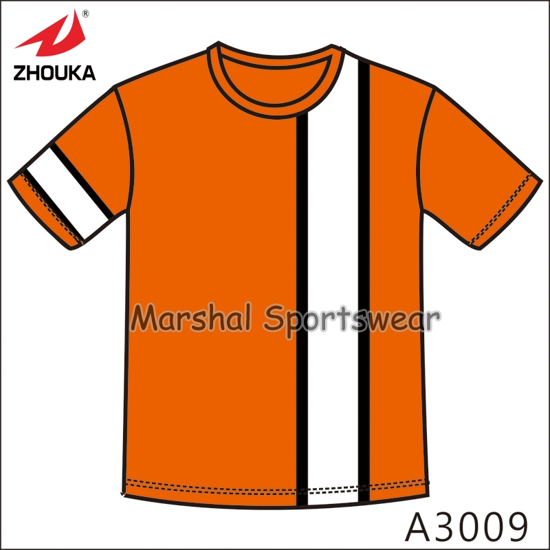 105.00  Buy now - http   ali824.worldwells.pw go. Soccer JerseysCoach ... 92122a8f4