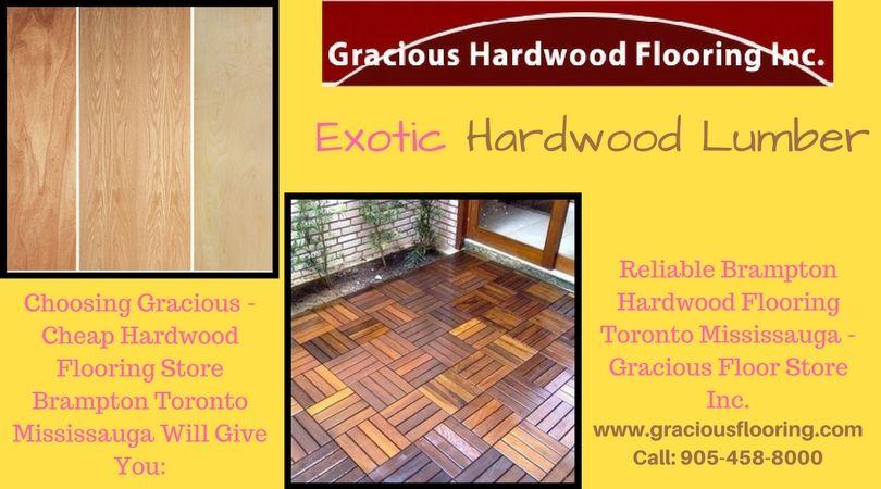 Pin On Exotic Hardwood Lumber