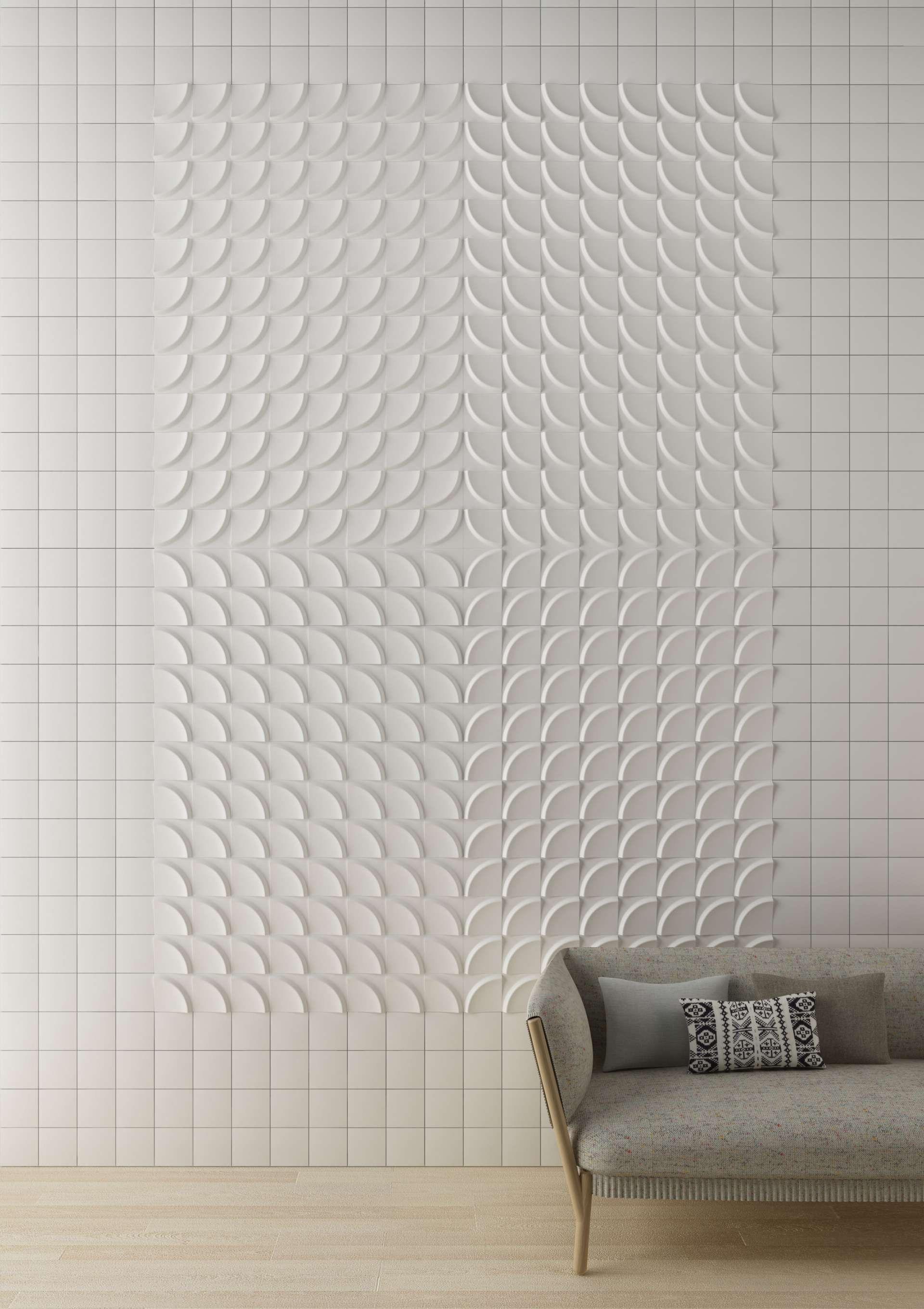 Ceramic Wall Tiles Bowl Harmony Peronda Group With Images Wall Tiles Design Wall Tiles 3d Wall Tiles