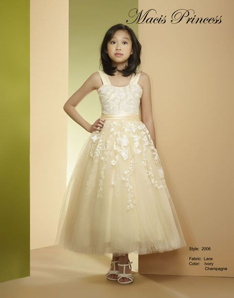 Tween Dresses For Weddings And That Means You Have Selected A Wedding Theme Need To Find Beach G