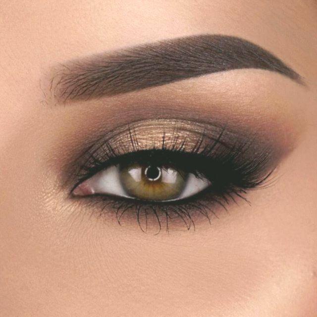 57 Wunderschönes AugenMakeup für Tag und Abend 57 Wunderschönes AugenMakeup für Tag und Abend