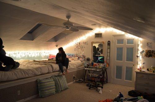 Room Ideas Bedroom Diy Diy Girls Bedroom Diy Home Decor Bedroom