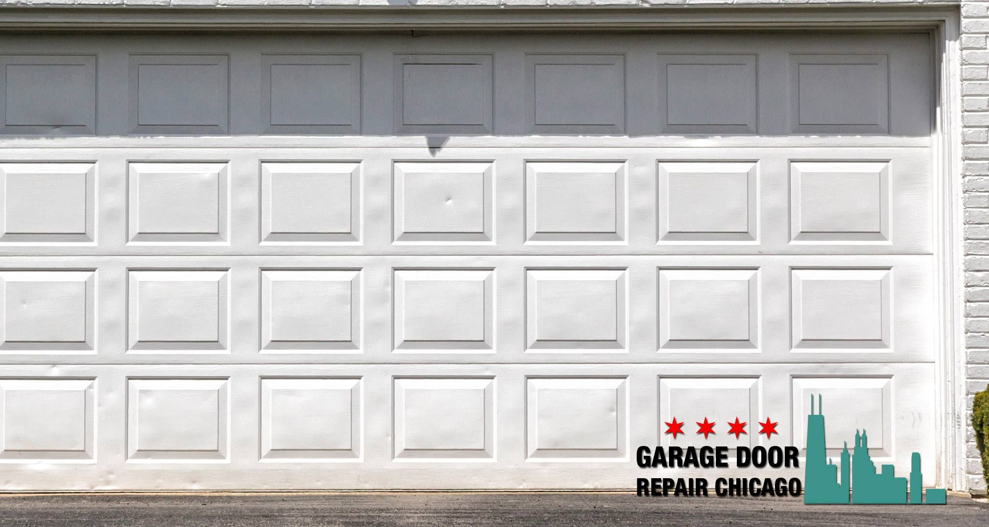 We Repair All Varieties Of Garage Door Issues Garagedoorrepair Garagespringrepair Chicagogaragedoorrepa Door Repair Garage Door Repair Service Garage Doors
