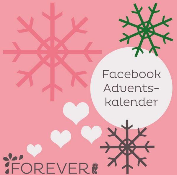 Wir versüßen euch die Zeit bis #Weihnachten mit schönen #Geschichten, Bildern und mehr. ❄️⛄️Schaut doch mal bei unserem #Adventskalender auf #Facebook vorbei!  Psssst, schon am Sonntag ging`s los!