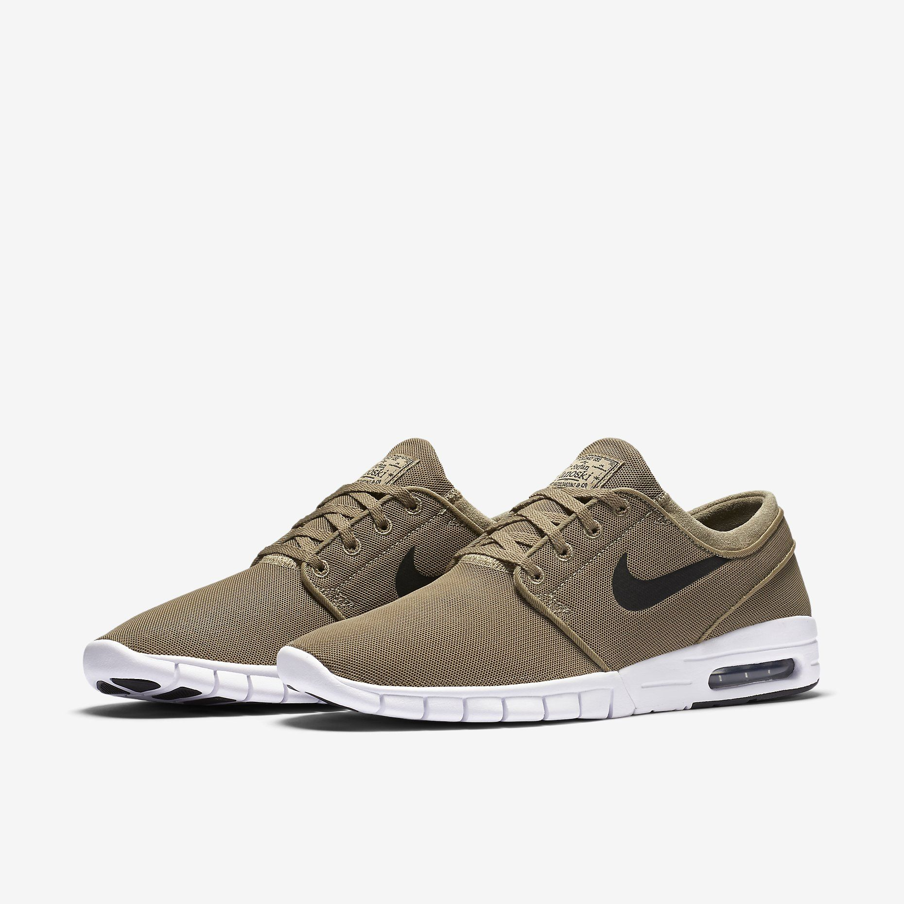Zoek naar schoenen, kleding en uitrusting van Nike op www.nike.com · Nike  Tennis ShoesNike SneakersStefan JanoskiNike SbShoes MenSkateboardingUnisexGlass  ...