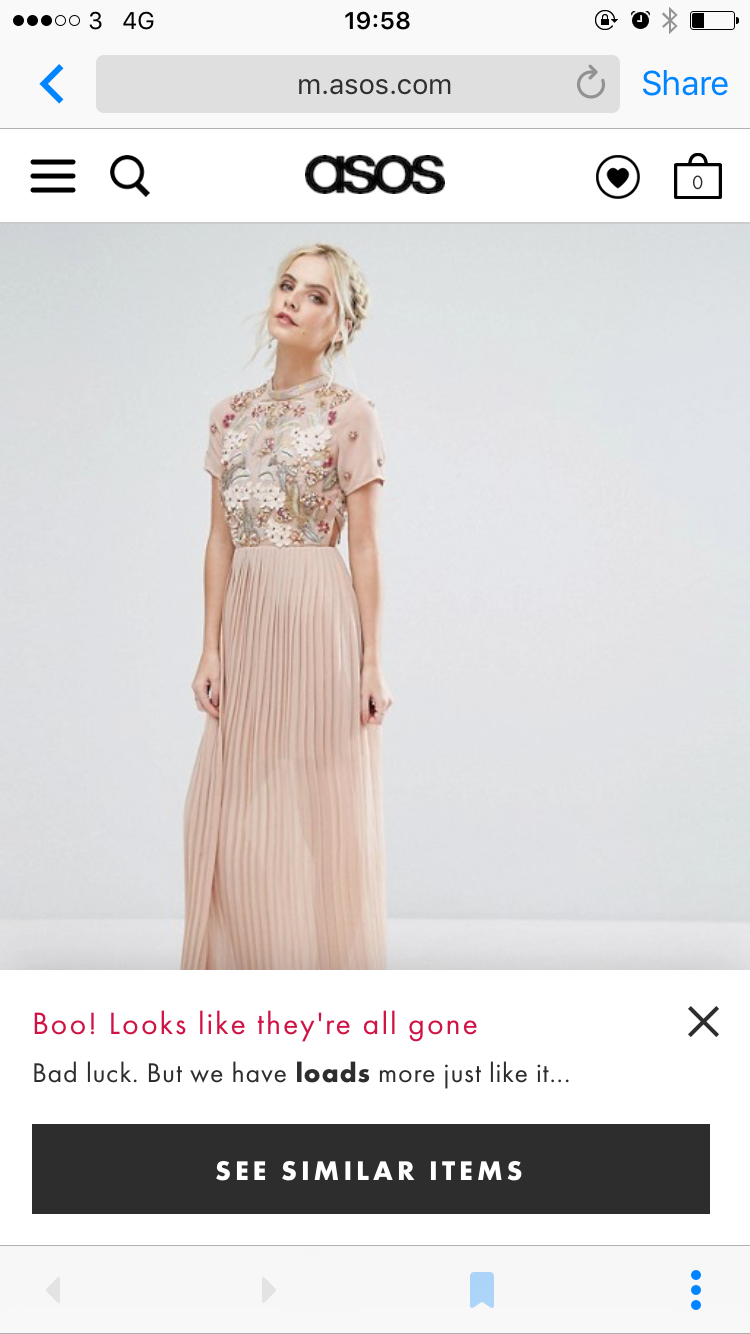 Pin by camille hanishoakes on bridesmaid dresses pinterest