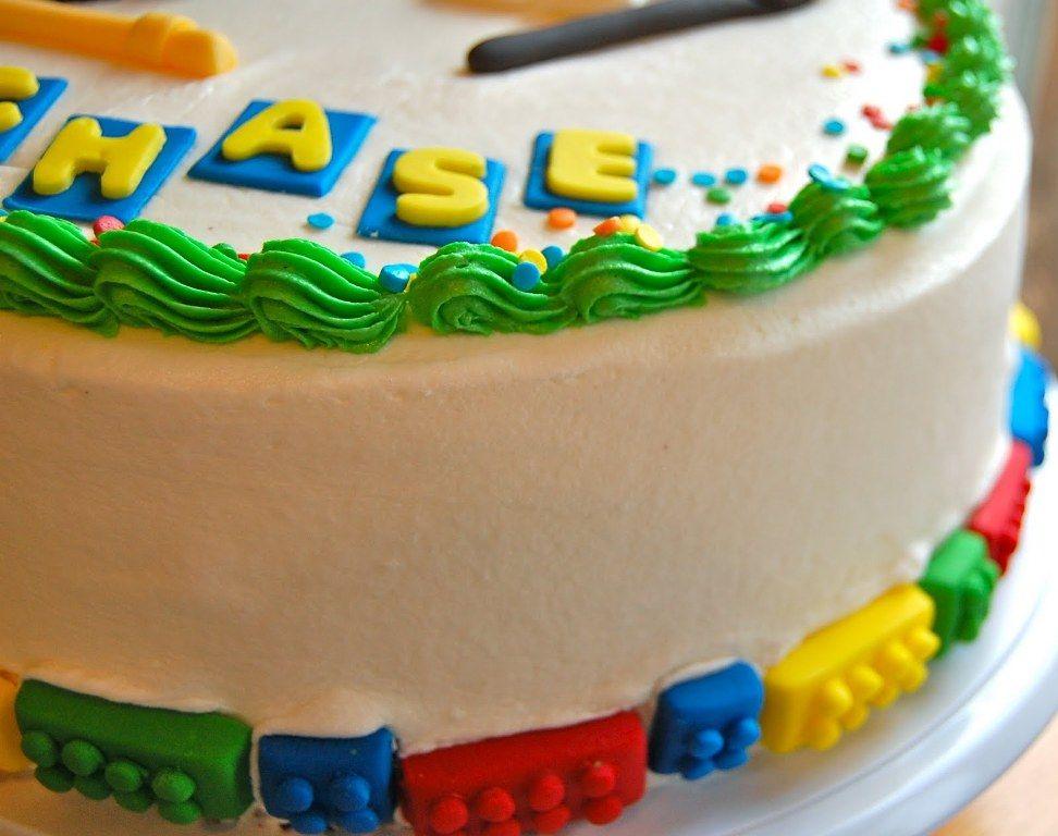 Tag Lego Ninjago Cake Walmart — waldon protese-de-silicone info