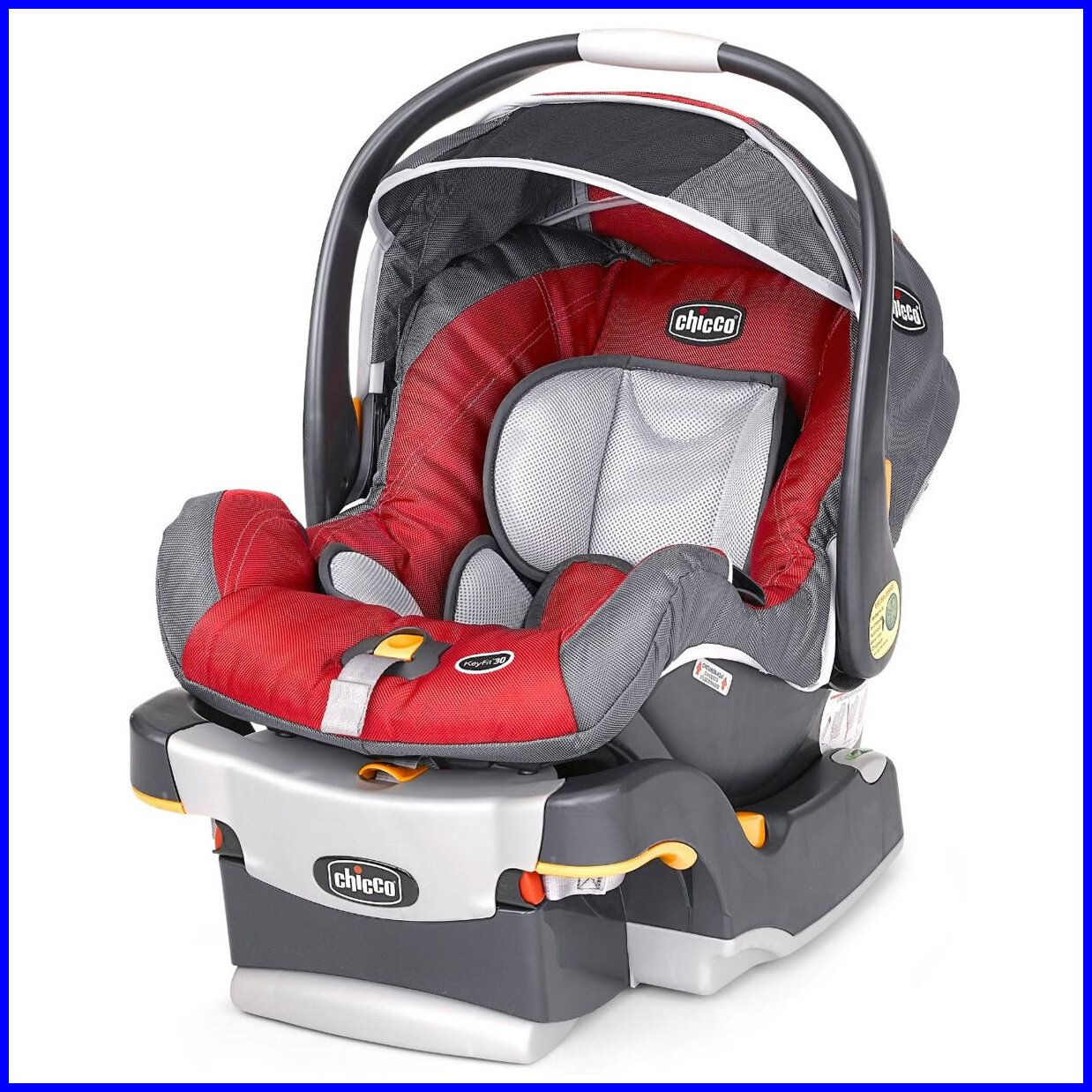 98 reference of chicco liteway plus stroller manual in