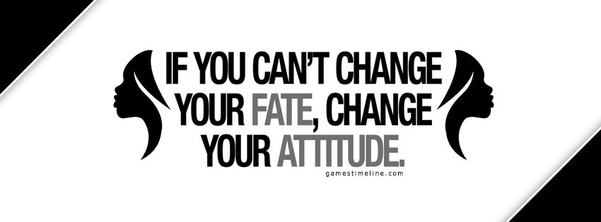 Cant Change Fate   GamesTimeline