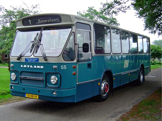 Garage Nefkens Amersfoort : Nefkens amersfoort bus bussen busses and vehicle