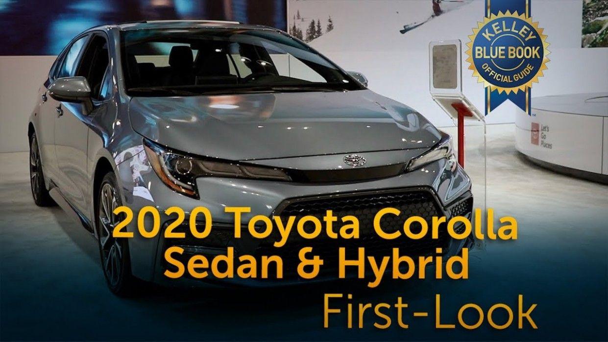 Pakistan List Toyota Corolla 2020 Price In Pakistan