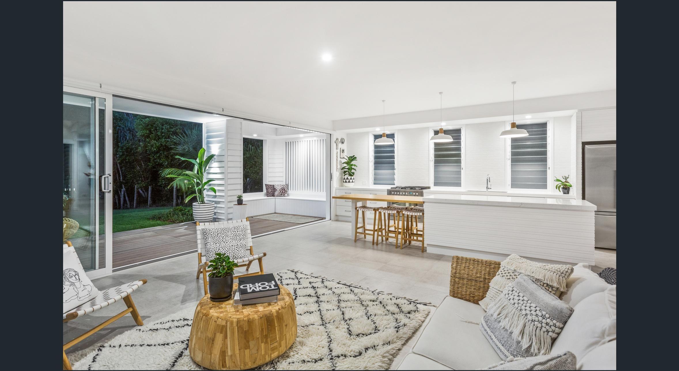 10 Beason Court, Casuarina, NSW 2487 House for Sale