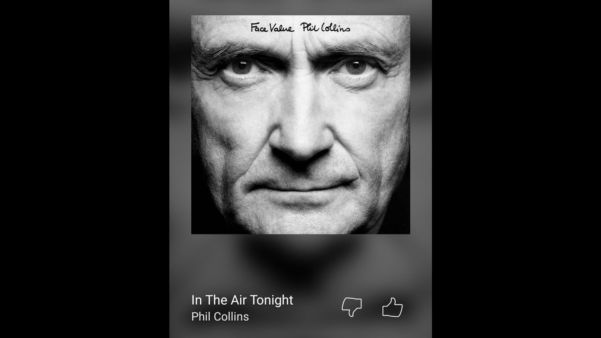 Pin by Amon Davis on Love of music Phil collins, In the