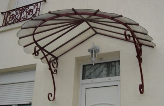 marquise recherche google detale pinterest canopy. Black Bedroom Furniture Sets. Home Design Ideas