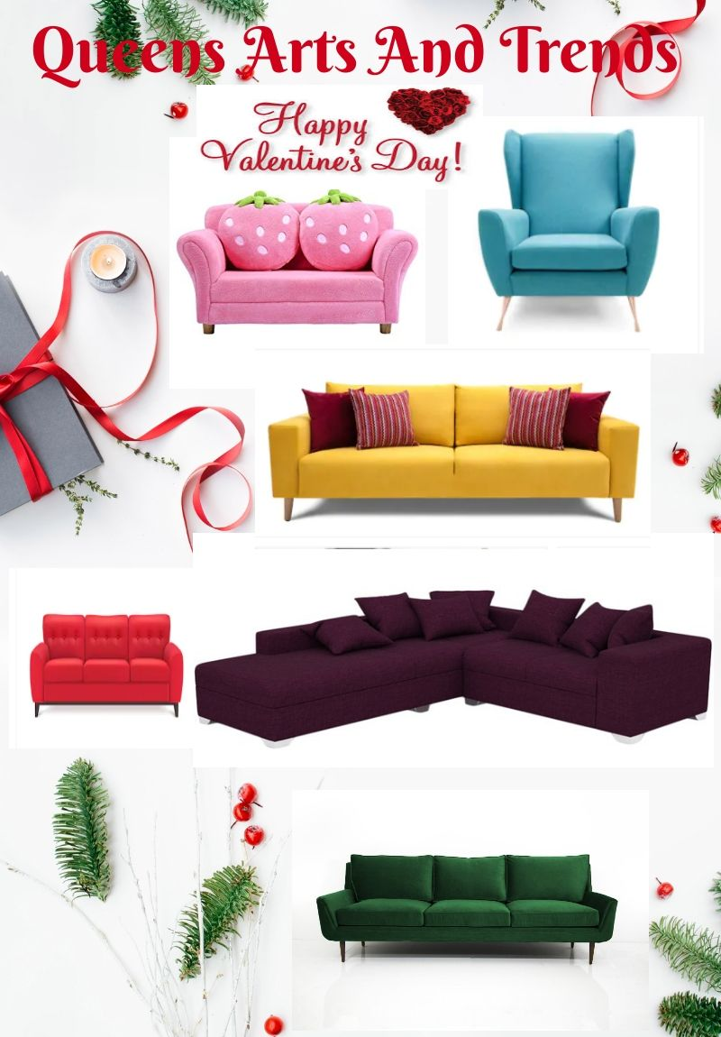 A stylish sofa set is considered to be the major part of ...