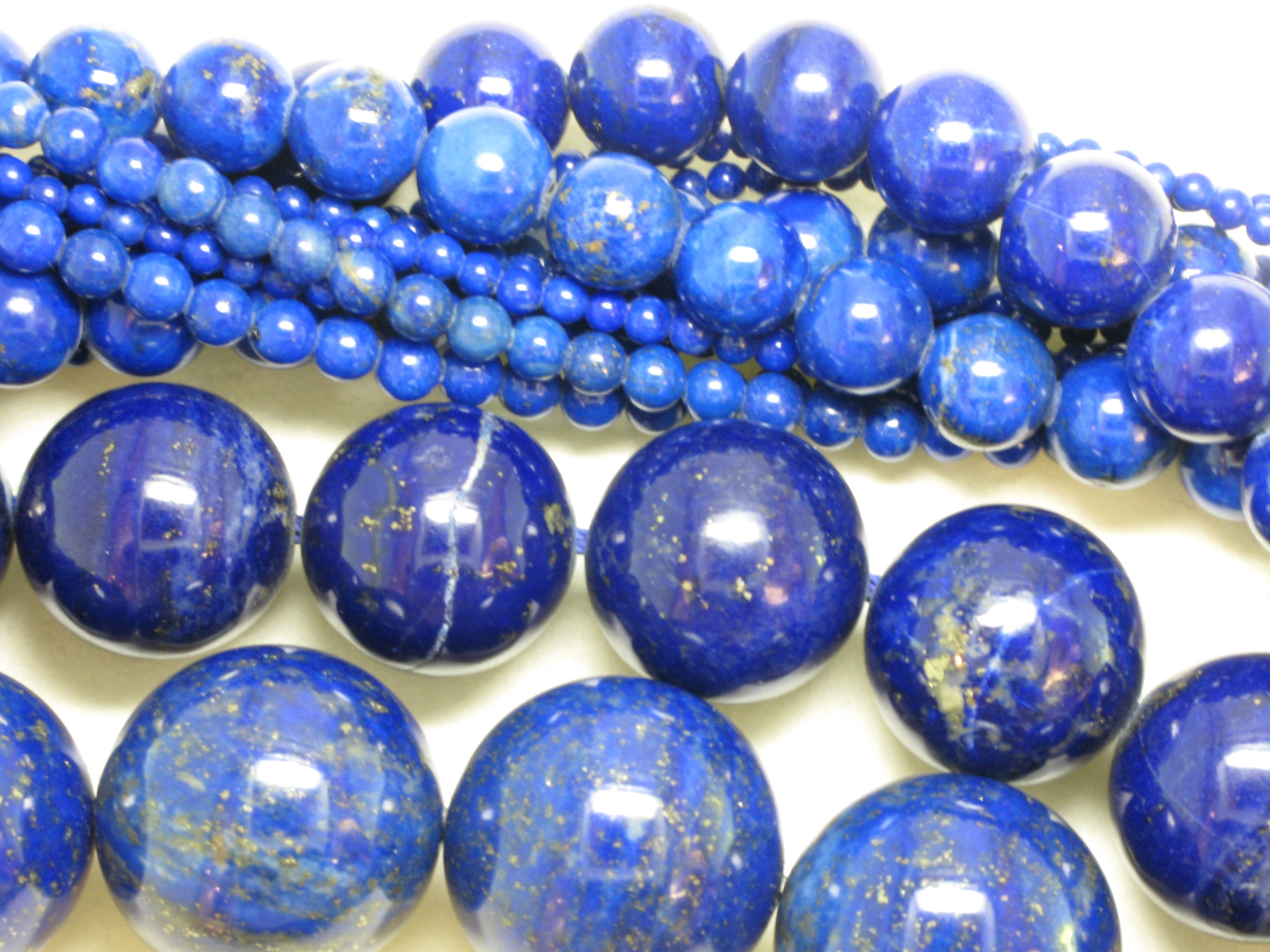 Posts About Souvenirs On Gringaproblems In Santiago Chile Gemstone Colors Bead Stringing Gemstone Beads