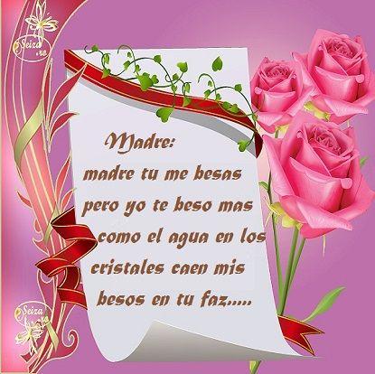 Ideadiez.com