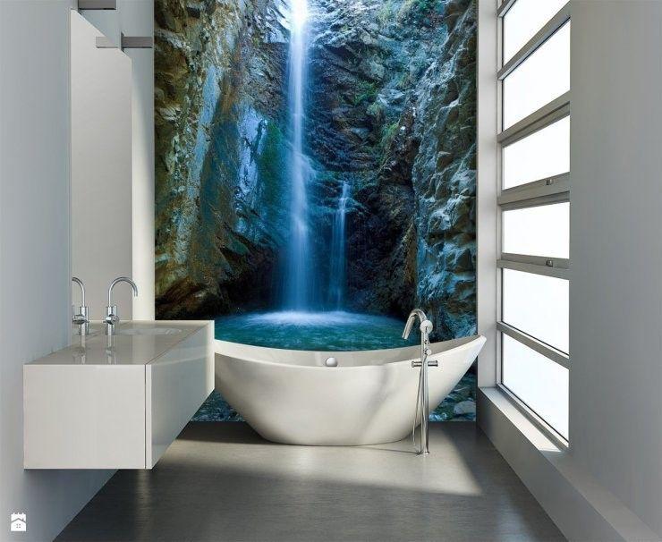 Nooo Kapalabym Sie Http Generalfresh Pl Swiezosc Pochlaniacze Zapachow Tolle Badezimmer Kleines Bad Dekorieren Design Fur Zuhause