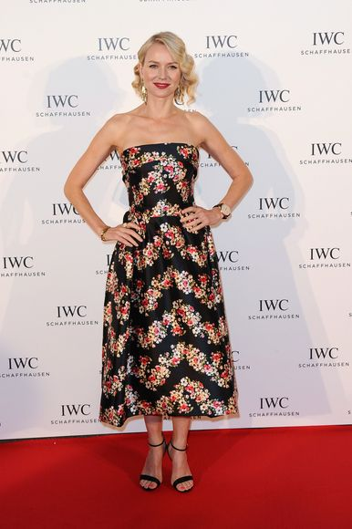 Cannes: IWC – For The Love Of Cinema