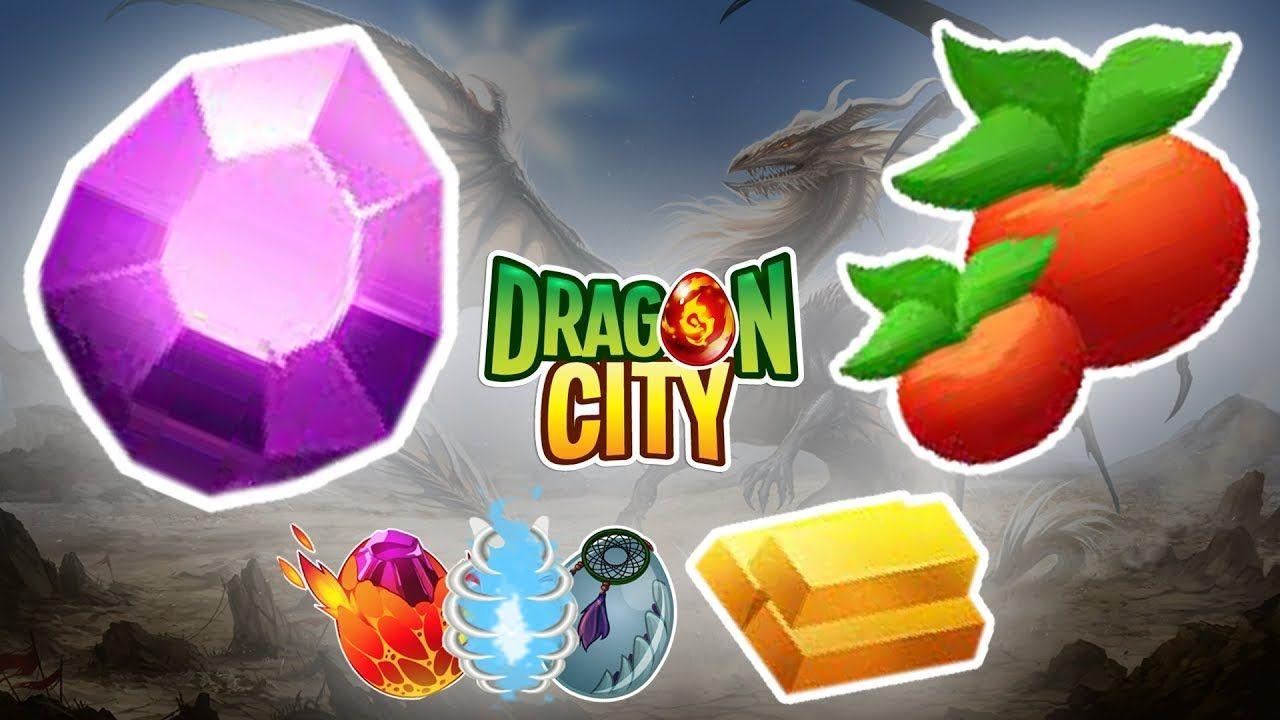31 Ideas De Trucos Para Dragon City Dragon City Trucos Dragones