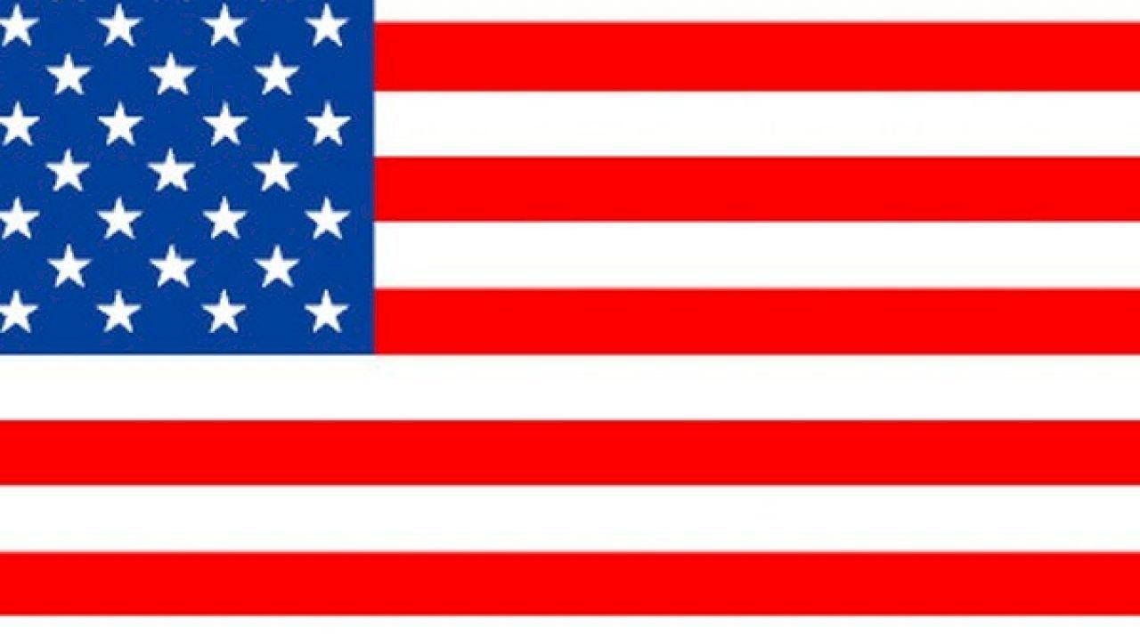 متى تأسست الولايات المتحدة الأمريكية Country Flags United States Of America The Unit