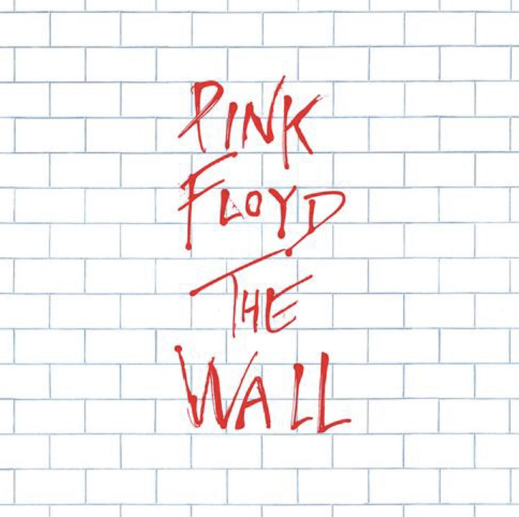 Comfortably Numb Rock Album Covers Iconic Album Covers Pink
