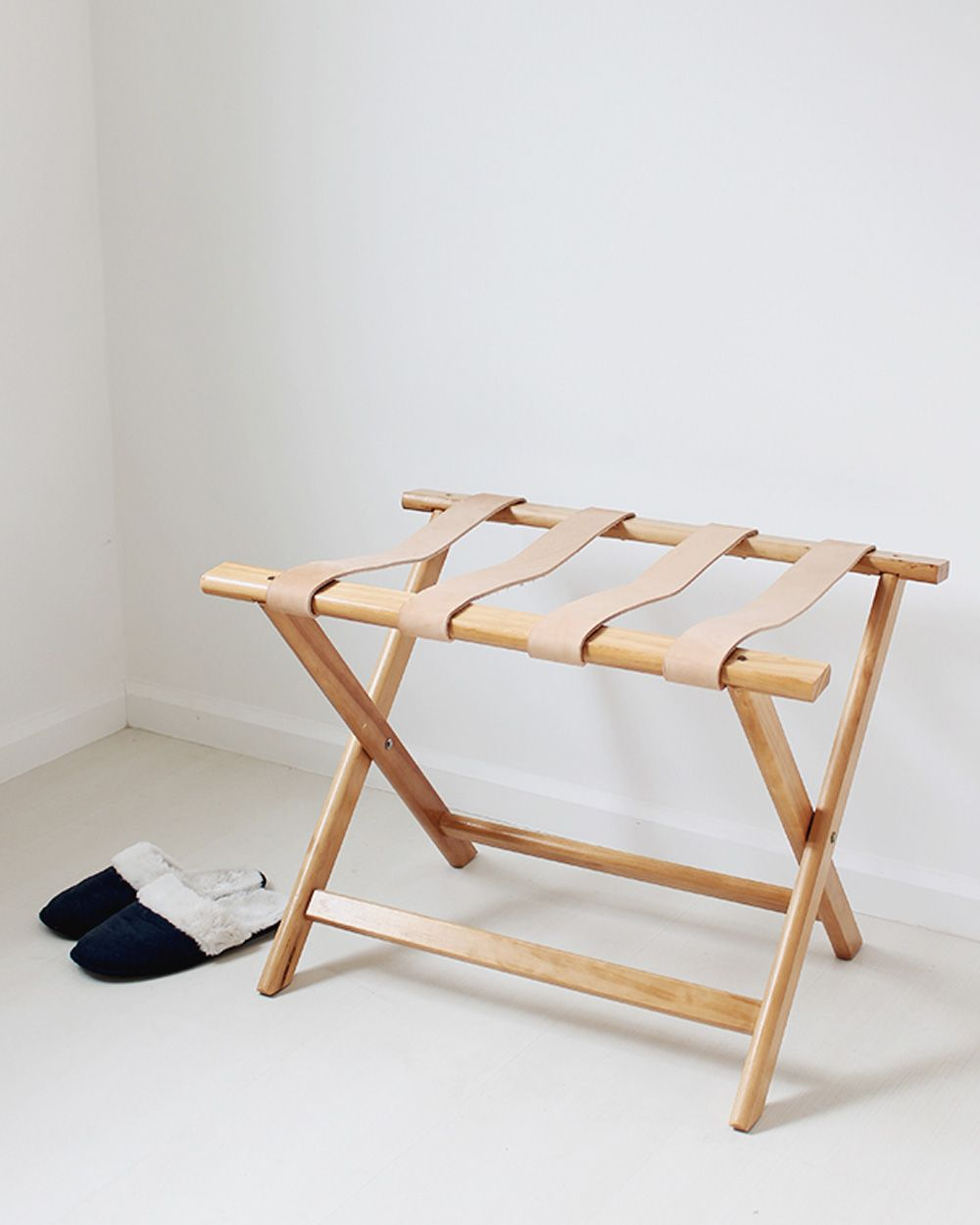 9 id es diy rep r es sur pinterest porte valise objet deco et valises. Black Bedroom Furniture Sets. Home Design Ideas