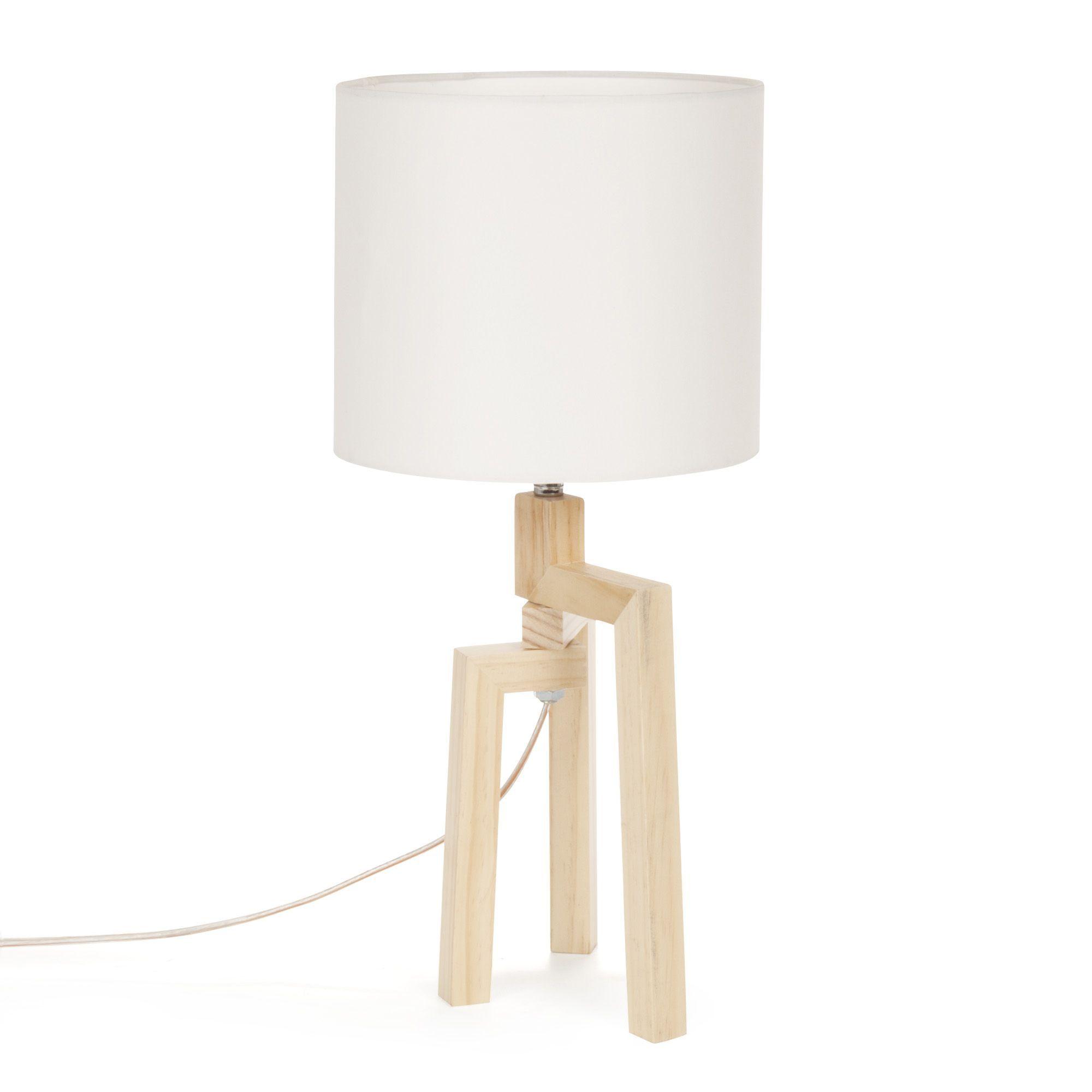 Elegant Lampe Pliable Blanc   Moli   Les Lampes à Poser   Lampes   Luminaires    Décoration