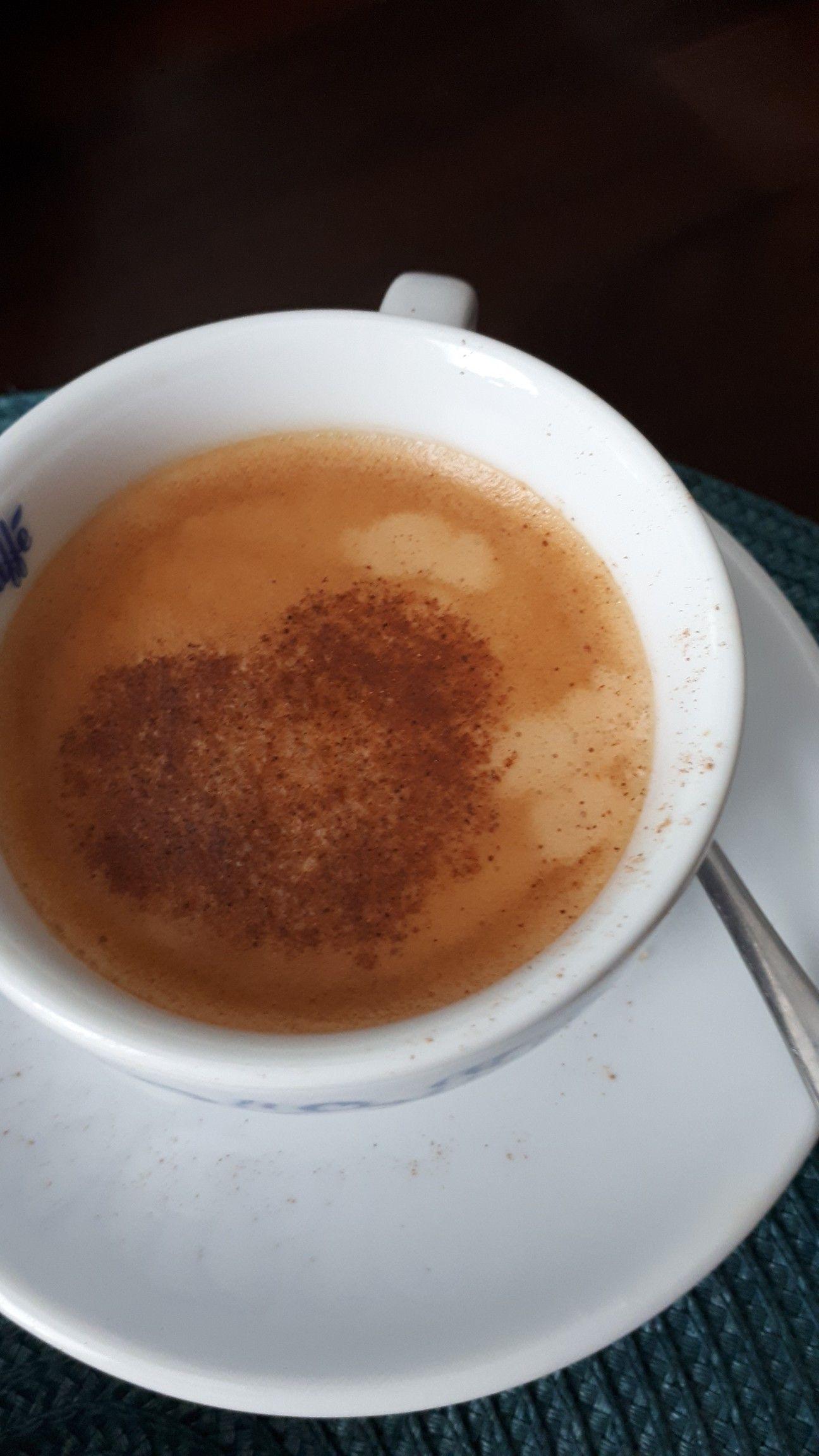 Pin By Gabriela Baranicova On Kava Caffe Tableware Glassware Caffe