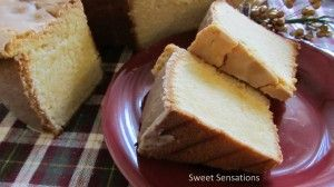 Eagle Brand Pound Cake Sweet Sensations Sweetened Condensed Milk Recipes Eagle Brand Recipes Milk Recipes