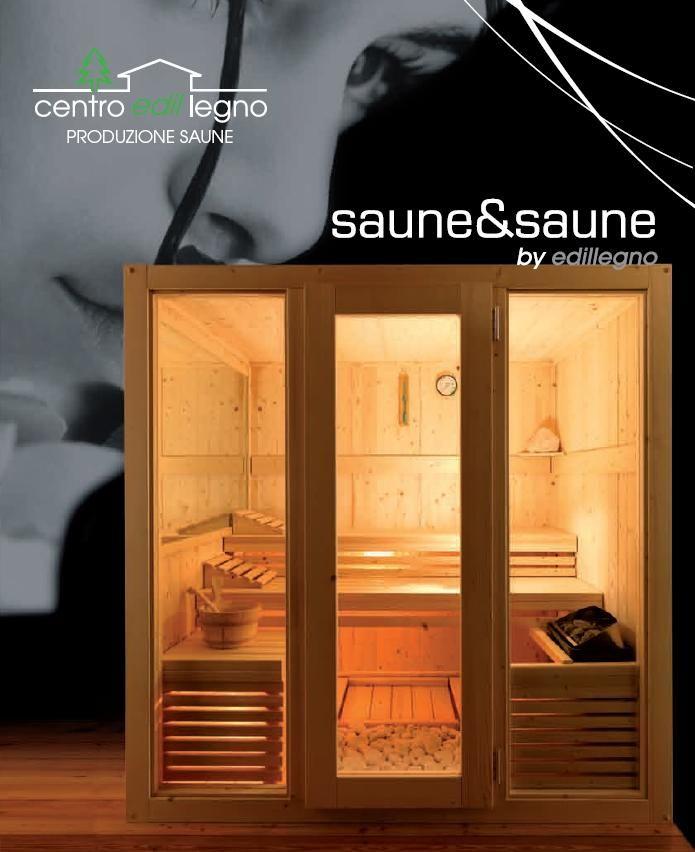 Pin su saune e bagno turc0