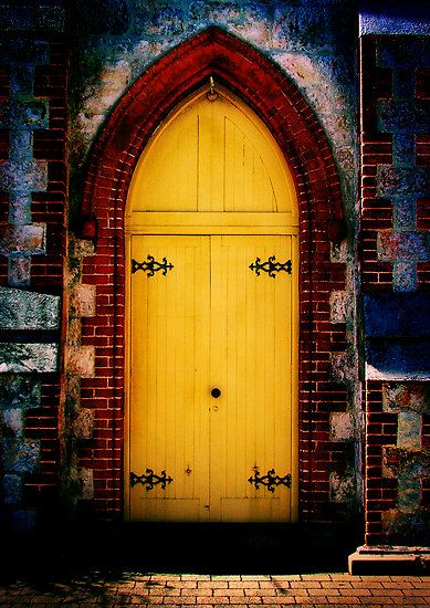 Fremantle Australia & Fremantle Australia | Doors Portes Puertas Türen | Pinterest ...
