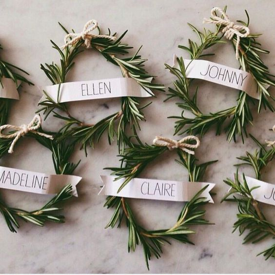 How to Create The Perfect Wedding Seating Plan - Poptop Event Planning Guide