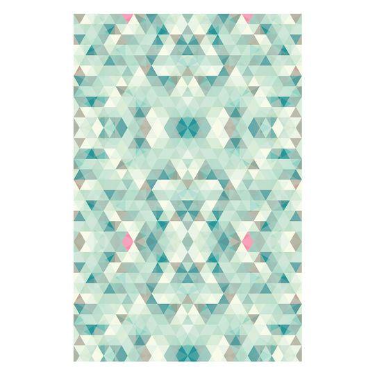 Linoleum Rug By Tappetium Rugs Pinterest