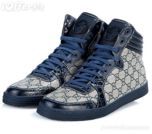 Gucci men shoes, Mens casual shoes