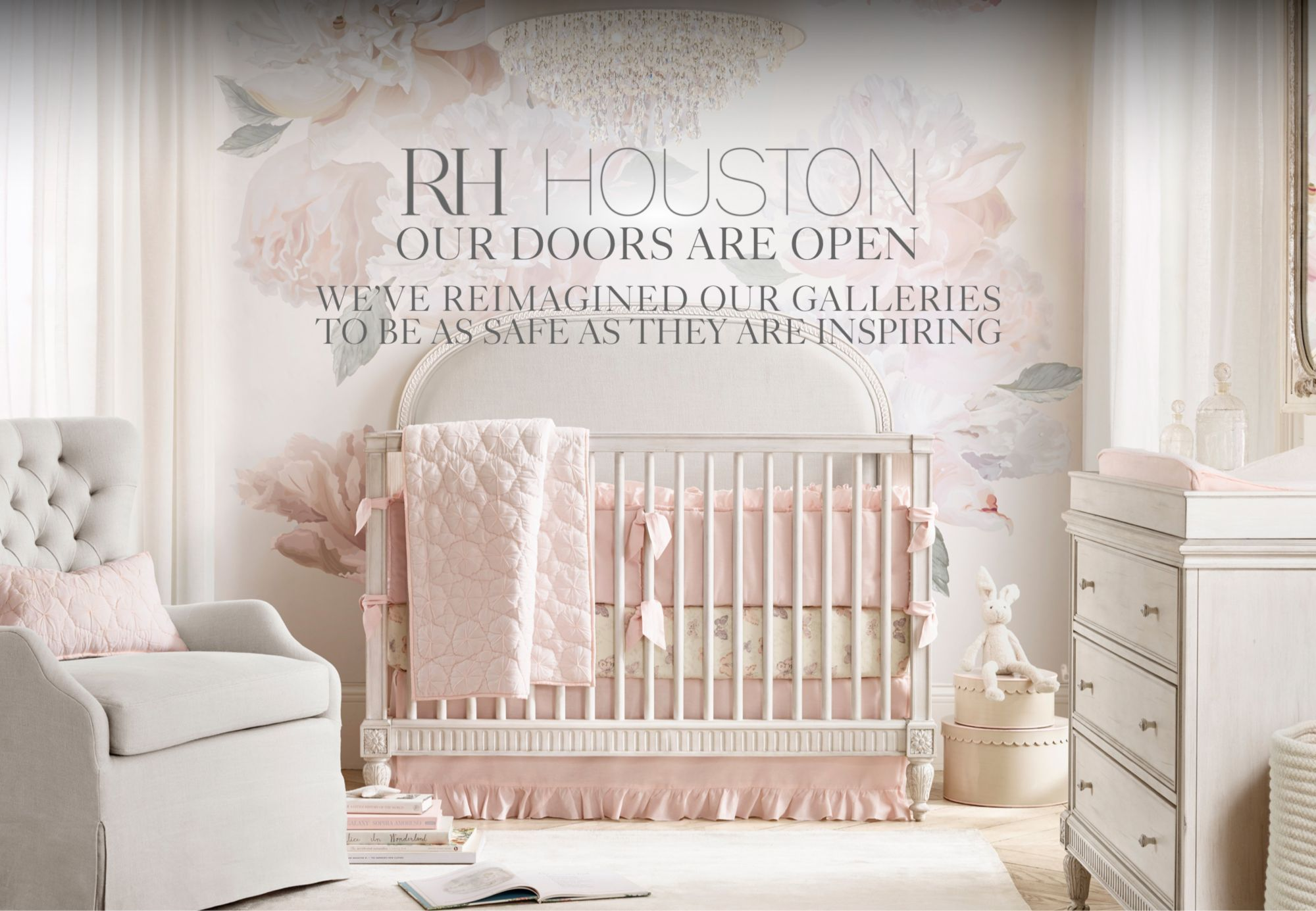 Pin On Baby Room Store