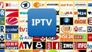 new iptv links m3u playlist 24-05-2017 | tv | Free playlist
