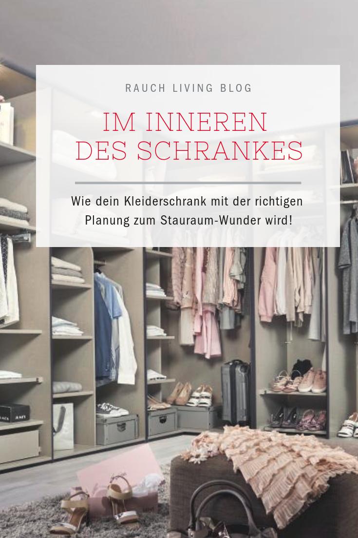 Pin Von Antje Sander Auf Schrank Innen In 2020 Mit Bildern