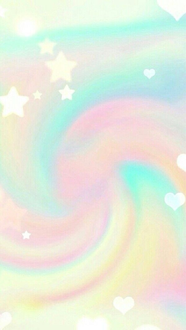 Fairy Kei Phone Wallpaper 12345luvbugz Fondos