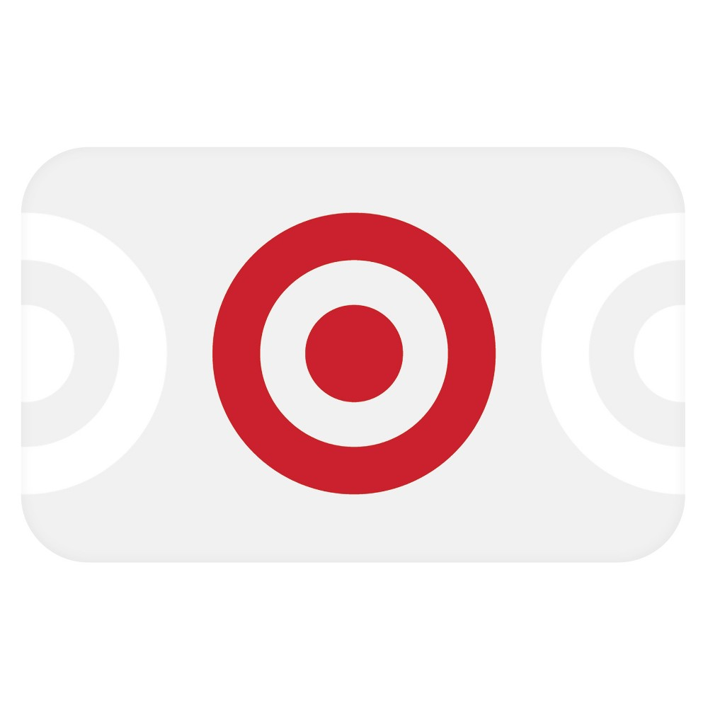 Check Target Gift Card Balance By Phone Ideas