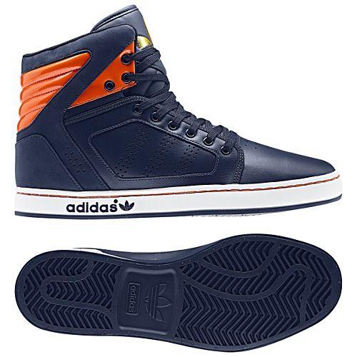 finest selection 31570 703b1 image  adidas Adi Hi EXT Shoes G65922
