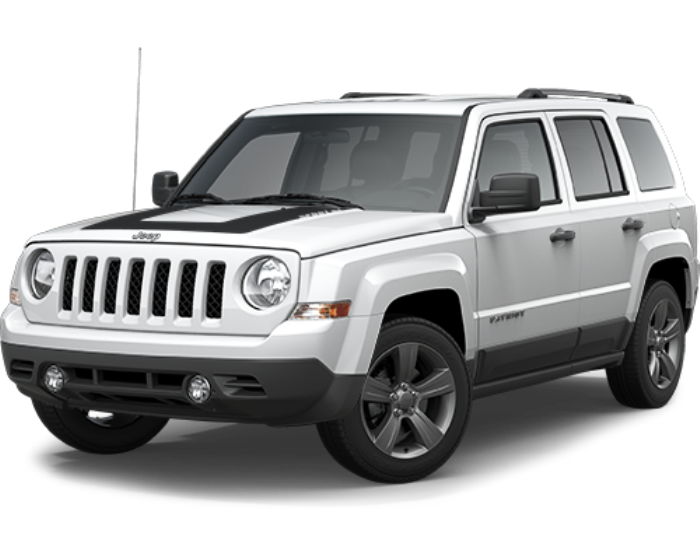 2016 Jeep Patriot Jeep patriot, 2016 jeep, Jeep