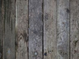 Wooden Plank Texture Vinyl Backdrops Rubber Flooring Wood Vinyl