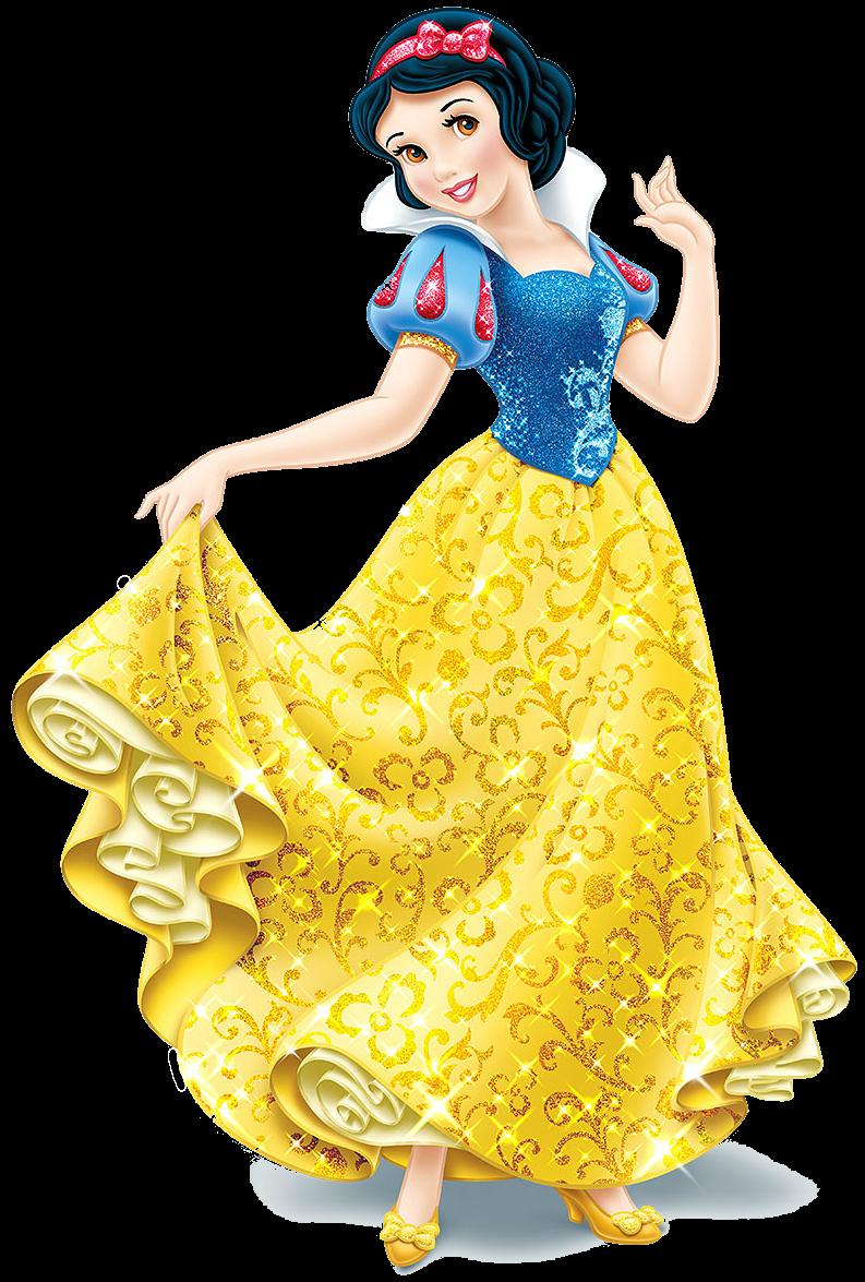Disney Princess Artworks Png Disney Princess Snow White Disney Princess Images Snow White Disney