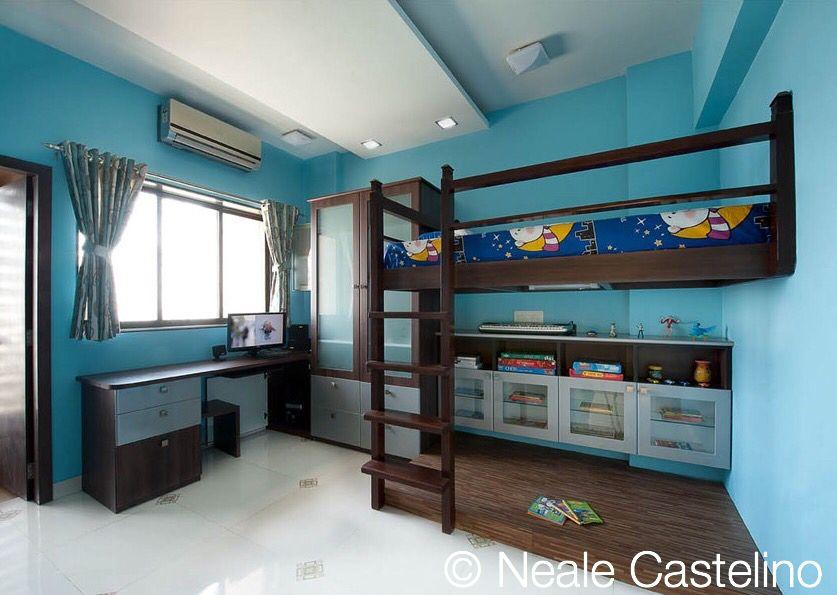 #4littleboxes #nealecastelino #letscreateart #nikon #nikon_photography #spaces #mumbai #india #interiordesign #architecture #interior_design #interiordetail #residences #apartment #lifestyle #luxury #urban #style #bathroom #tub #decor #design #art #lighting #studio #home #frame #pictures #kidsroom